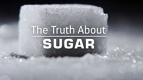 Watch Full Movie - The Truth About Sugar - Watch Trailer