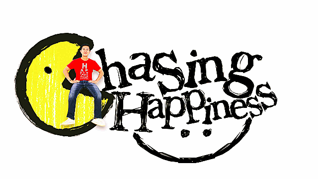 Watch Full Movie - Chasing Happiness - Happily Ever After - Watch Trailer