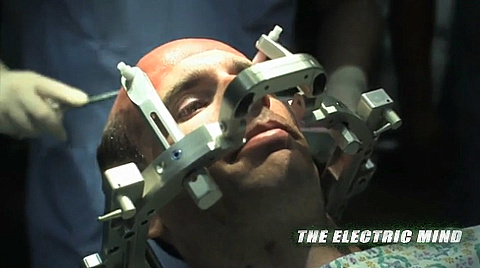 Watch Full Movie - The Electric Mind - Watch Trailer