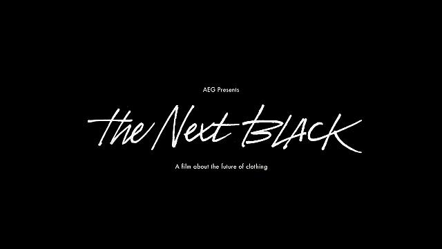 Watch Full Movie - The Next Black - Watch Trailer
