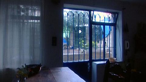 Watch Full Movie - Sentenced to Marriage (Mekudeshet) - Watch Trailer