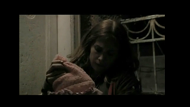Watch Full Movie - Mika - Watch Trailer