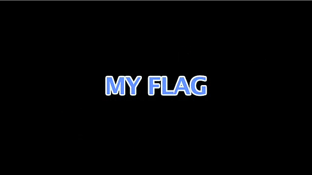 Watch Full Movie - My Flag - Watch Trailer