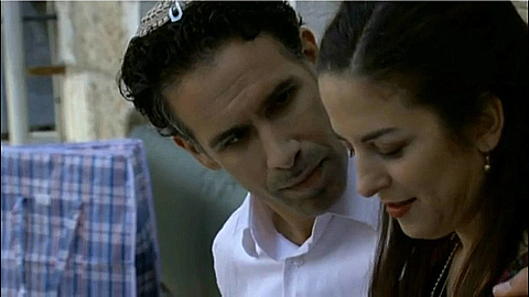Watch Full Movie - Persian Lullaby - Watch Trailer