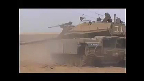 Watch Full Movie - Qassam - Watch Trailer