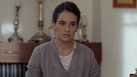 Watch Full Movie - The Gravedigger's Daughter - Watch Trailer