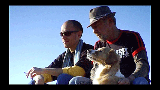 Watch Full Movie - The Last Krasucky - Watch Trailer